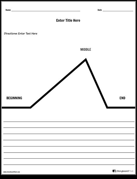Sequencing Worksheets Create A Bme Worksheet