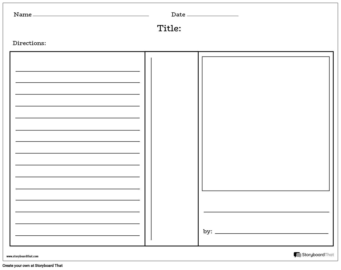 create a book jacket project book jacket templates