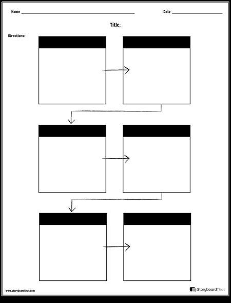 Flow Chart - 6