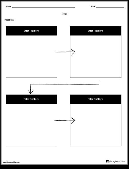 Flow Chart - 4