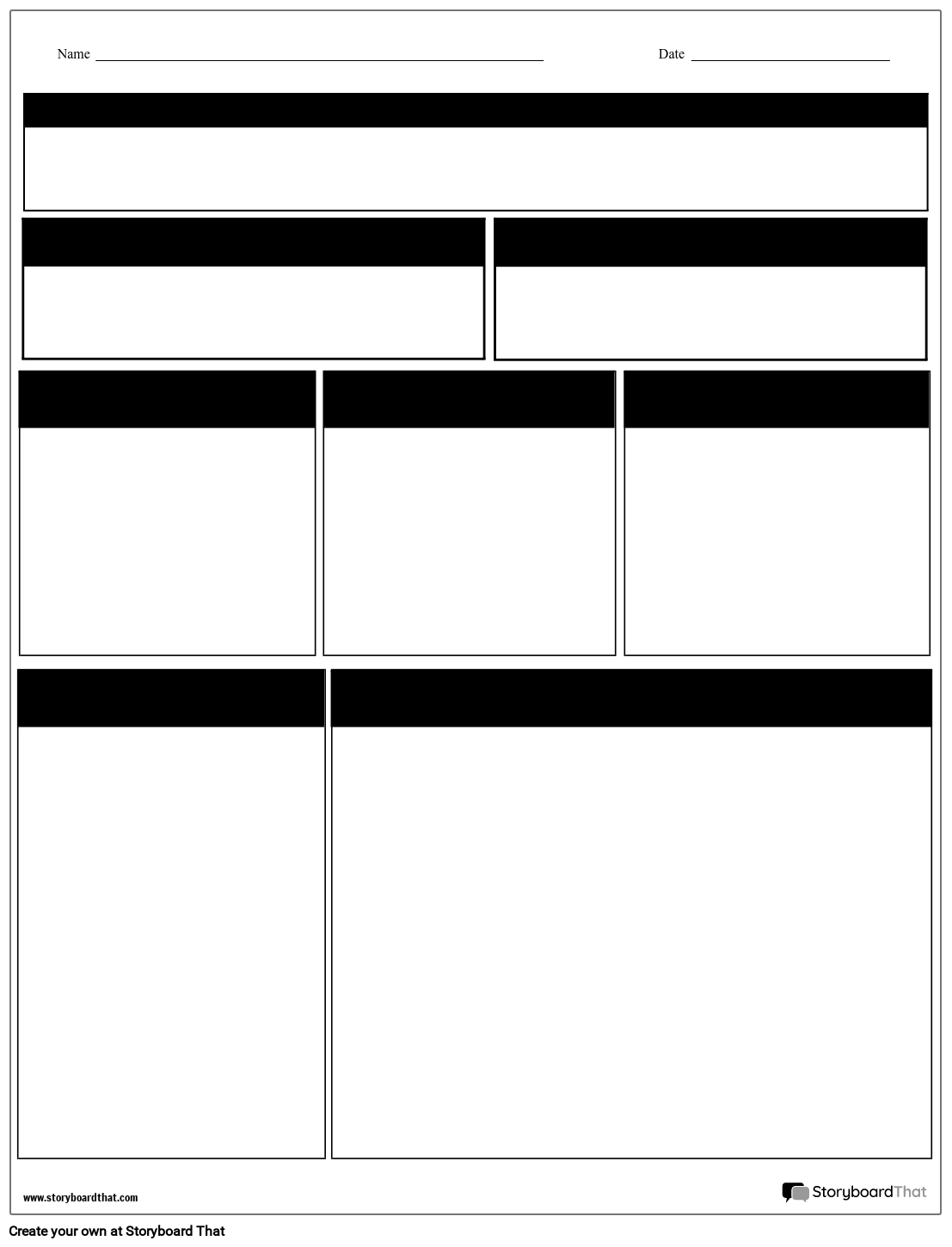 Foundation Experimental Design Sheet Storyboard in addition Control and Variable Groups   YouTube further Experimental Design Worksheet together with Protein Structure Pogil Worksheet Answers   Briefencounters together with of the Scientific Method  Worksheet Answer further Experimental Design And Scientific Variables Unit   Pinterest as well Experimental Design Worksheet together with Experimental Design Worksheet   Homedressage also FINAL Group Expenmental Design Sheet FINAL Experim      Chegg additionally Design Detectives   Identifying Experimental Variables and furthermore Scientific Method Controlled Experiment Activity   2 Versions moreover High Biology Controlled Experiment Worksheets  d34e7d7b0c50 besides Variables In An Experiment Worksheet   Free Printables Worksheet in addition Germination worksheet 1   Experiment 1 Design Worksheet SEED TYPE 1 moreover Bart Simpson Controls And Variables With Answers moreover Celery Science  Kids Design Their Own Experiments   Scholastic. on designing a controlled experiment worksheet