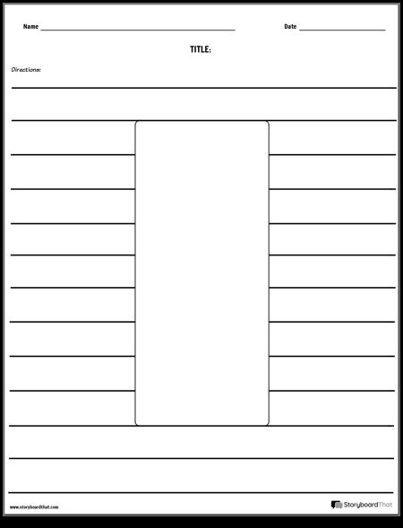 Rectangle Illustration