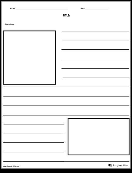 Two Illustrations
