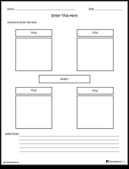 Science Lab Worksheet